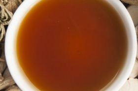 当归六黄汤的功效与作用,当归六黄汤是什么,当归六黄汤的功效