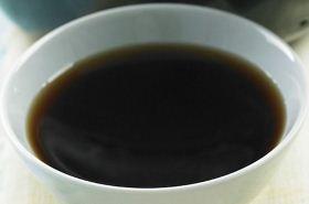 百合地黄汤的功效与作用,百合地黄汤是什么,百合地黄汤的功效