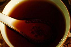 百合知母汤的功效与作用,百合知母汤是什么,百合知母汤的功效
