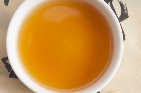 地黄饮子的功效与作用,地黄饮子的功效,地黄饮子是什么