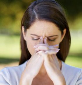 这10个都是鼻咽癌的早期症状