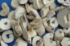 牡丹皮的功效与作用,牡丹皮是什么,牡丹皮的功效