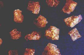 大青盐的功效与作用,大青盐是什么,大青盐的功效