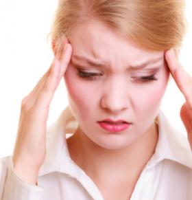 女人缺乏荷尔蒙易生病 调理要趁早