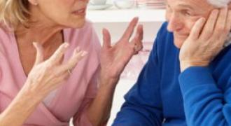 怎样预防脑梗塞 导致脑梗塞的原因 脑梗塞的症状