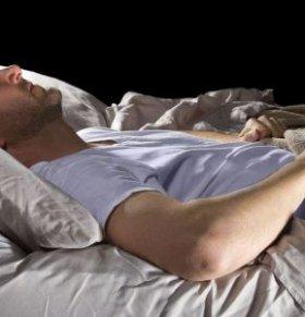 男人更年期的表现有哪些 三种症状要注意