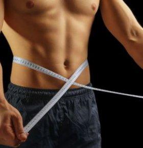 锻炼腹肌是否会导致长不高