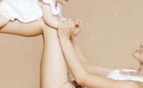 二胎想要贴心小棉袄 想生女儿得这样做