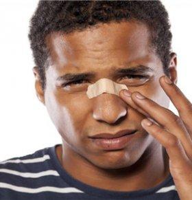鼻咽癌如何治疗 推荐三种疗效方法