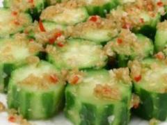 男人多吃丝瓜好 保护肌肤又排毒
