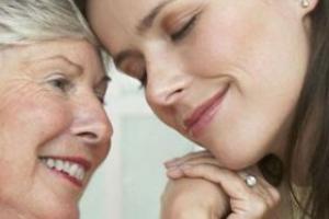 6个窍门有效缓解老年痴呆