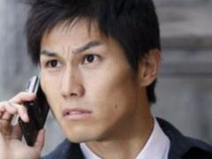 手机静音不一定是渣男 从4个动机分辨