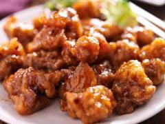 地皮菜的好吃做法 焖剁椒炒鸡蛋