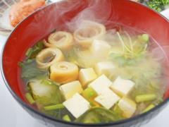 冬季吃什么可以减肥 推荐3款粥