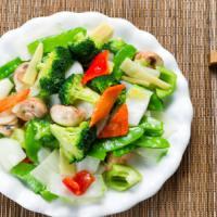 日常提高免疫力的食物有哪些
