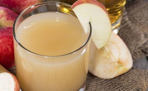 甘蔗汁冬季最佳祛火饮品