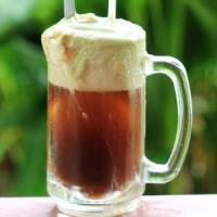 消暑不能少了果汁 这6款适合夏季喝