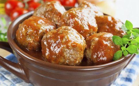 红烧菜超下饭 经典红烧菜谱推荐 生活常识 第1张