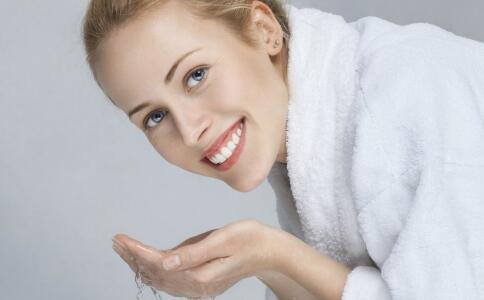 油性皮肤怎么控油 夏季控油的七个妙招