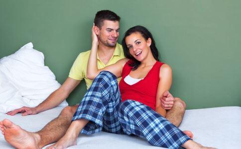 男人在恋爱中要注意的九大禁忌 生活常识 第2张
