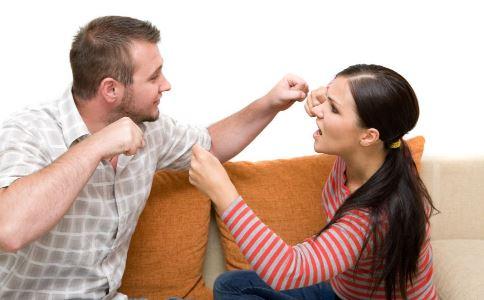男人在恋爱中要注意的九大禁忌 生活常识 第3张