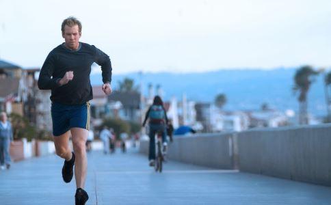 饭后多久可以运动 饭后适合做哪些运动 生活常识 第2张