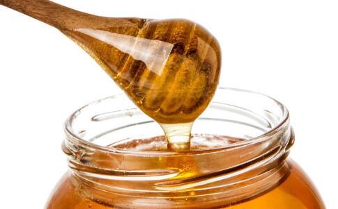 蜂蜜有助调节胃肠道 这些人不适宜吃蜂蜜 生活常识 第3张