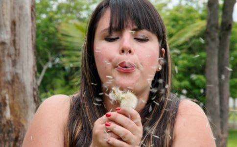 猪小肠可以快乐时时彩吗 猪小肠的热量高吗 猪小肠的营养价值
