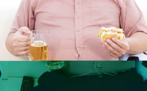 料酒可以快乐时时彩吗 料酒的营养价值高吗 料酒的热量高吗