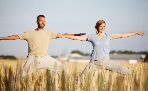 青头菌可以快乐时时彩吗 青头菌的热量高吗 青头菌的营养价值