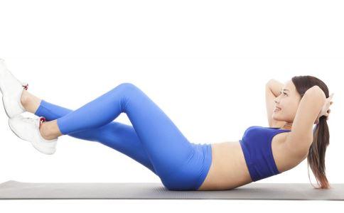 自己可以按摩减肥吗 自我按摩减肥的方法