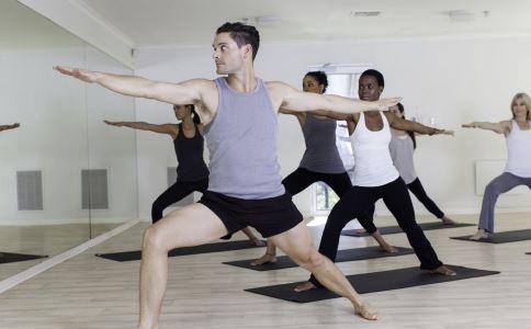 每天运动一小时 为什么还是没能瘦下去 生活常识 第3张