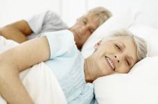 老人有没有焦虑症 看来了解这5个症状