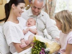 人到中年身体会变差 中年女人要适时保养