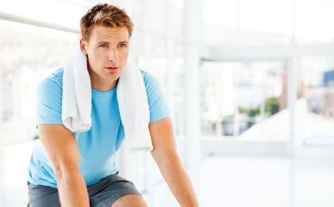 男性前列腺癌的预防