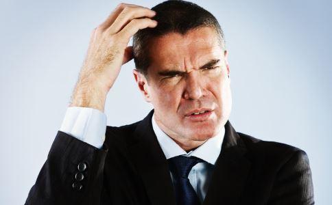 为什么男人会出现性冷淡 性冷淡的原因有哪些 男人性冷淡怎么办