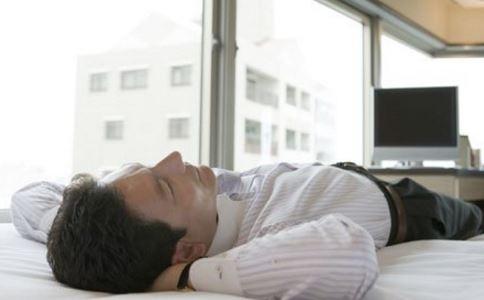 肾脏对男性非常重要。4种维护方法