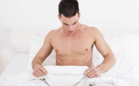 前列腺结石会带来哪些危害 前列腺结石有什么危害 前列腺结石怎么治疗