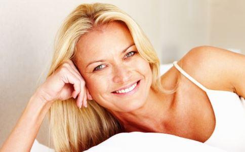 子宫内膜间质肉瘤是什么 子宫内膜间质肉瘤有哪些临床表现 子宫内膜间质肉瘤怎么治疗