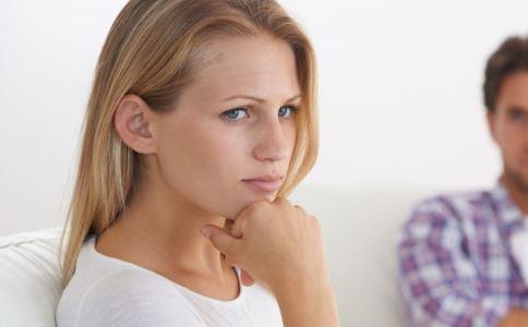 女性生殖器图片 女人阴道图片 女人的私处