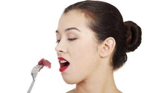女性患盆腔炎有哪些信号 盆腔炎是怎么引起的 生活中怎样预防盆腔炎