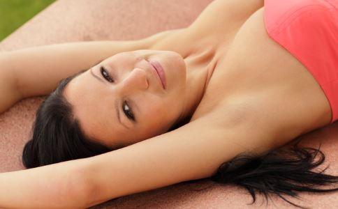 女性阴道图片 女性生殖器图片 女性生殖器官图片