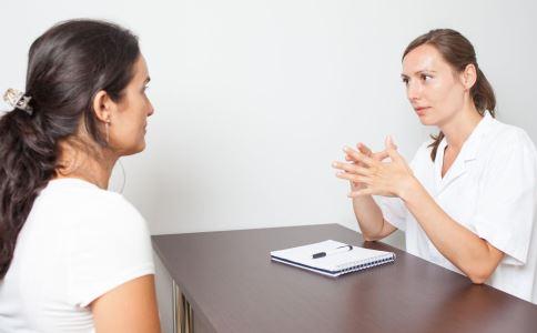 卵巢囊肿破裂会自愈吗 卵巢囊肿为什么会破裂 卵巢囊肿破裂后怎么办