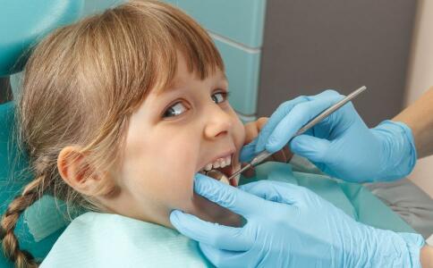 牙痛怎么办 五个穴位轻松治疗牙痛