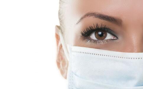 干眼症的典型症状有哪些 如何护理最好