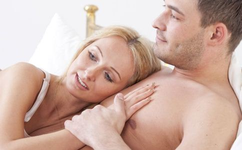 秋季备孕季 8种情况下不适宜受孕 生活常识 第3张