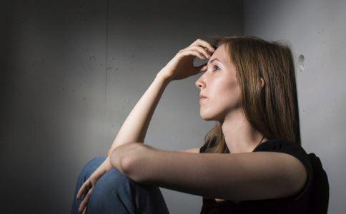 你知道女人生病会有哪些表现吗? 生活常识 第2张