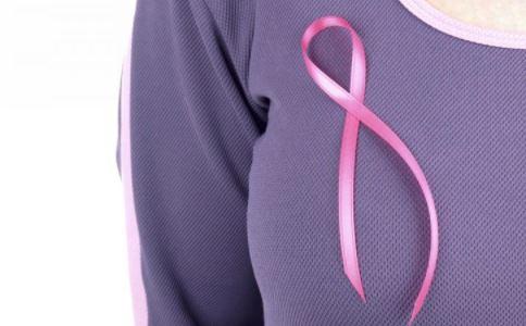 乳腺癌骨转移如何检查 乳腺癌怎么发现骨转移 乳腺癌转移常见哪些部位