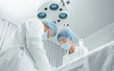卵巢囊肿怎么才能消下去 卵巢囊肿手术有哪些方式 卵巢囊肿术后怎么护理
