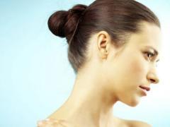 年龄越来越大 如何保持皮肤紧致